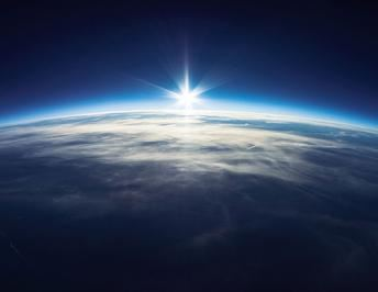O QUE É ESPIRITUALISMO UNIVERSALISTA AFINAL?